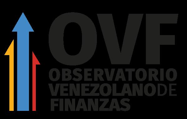Observatorio Venezolano de Finanzas
