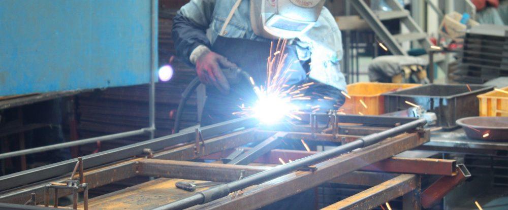 welding-1628552_1920
